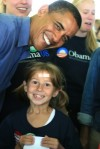 obama-and-young-girl6
