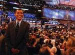 obama-convention1