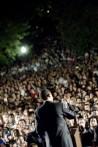 obama-crowd3