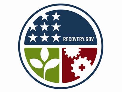 recovery.com