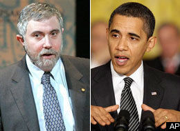 s-paul-krugman-and-obama-large
