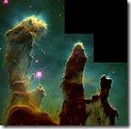 140px-Eagle_nebula_pillars