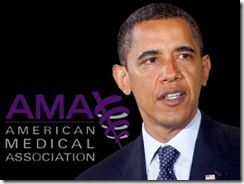 apg_obama_ama_090615_mn