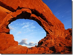 arches480