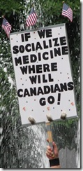 if-we-socialize-medicine-where-will-canadians-go
