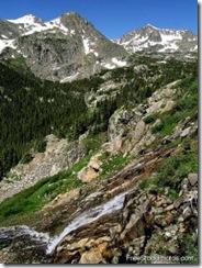 wilderness-areas