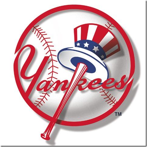 080306ny_yankees_logo2022504[1]