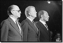 220px-Begin,_Carter_and_Sadat_at_Camp_David_1978