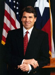 225px-Rick_Perry[1]