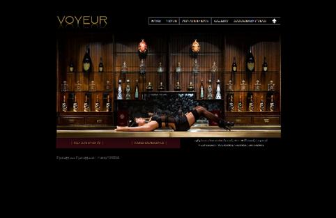 voyeur7969.com screen capture 2010-3-30-15-13-54