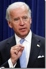 Joe_Biden_The_incredible_shrinking_candidate
