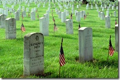 memorial_day_at_arlington_national_cemetery